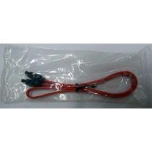 САТА кабель для HDD в Тольятти, SATA шлейф для жёсткого диска (Тольятти)