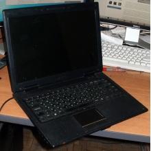 """Ноутбук Asus X80L (Intel Celeron 540 1.86Ghz) /512Mb DDR2 /120Gb /14"""" TFT 1280x800) - Тольятти"""