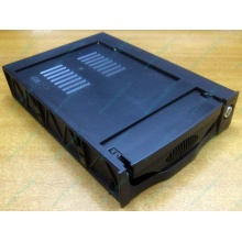 Mobile Rack IDE ViPower SuperRACK (black) internal (Тольятти)