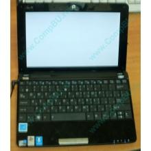 "Нетбук Asus EEE PC 1005HAG/1005HCO (Intel Atom N270 1.66Ghz /no RAM! /no HDD! /10.1"" TFT 1024x600) - Тольятти"