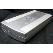 Внешний кейс из алюминия ViPower Saturn VPA-3528B для IDE жёсткого диска в Тольятти, алюминиевый бокс ViPower Saturn VPA-3528B для IDE HDD (Тольятти)