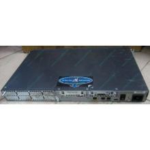Маршрутизатор Cisco 2610 XM (800-20044-01) в Тольятти, роутер Cisco 2610XM (Тольятти)