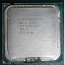 CPU Intel Xeon 3060 SL9ZH s.775 (Тольятти)