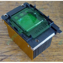 Радиатор HP p/n 279680-001 (socket 603/604) - Тольятти