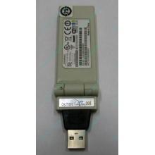WiFi сетевая карта 3COM 3CRUSB20075 WL-555 внешняя (USB) - Тольятти
