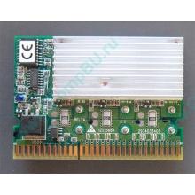 VRM модуль HP 266284-001 12V (Тольятти)