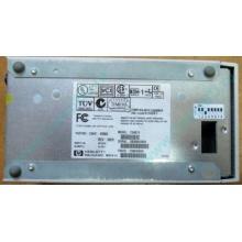 Стример HP SuperStore DAT40 SCSI C5687A в Тольятти, внешний ленточный накопитель HP SuperStore DAT40 SCSI C5687A фото (Тольятти)