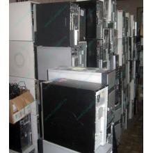Компьютеры Intel Socket 775 оптом в Тольятти, купить компьютеры s775 оптом (Тольятти)