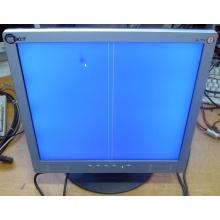 """Монитор 17"""" TFT Acer AL1714 (Тольятти)"""