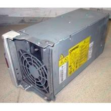 Блок питания Compaq 144596-001 ESP108 DPS-450CB-1 (Тольятти)