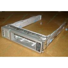 Салазки Sun 350-1386-04 в Тольятти, 330-5120-04 1 для HDD (Тольятти)