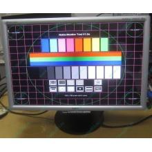 """Профессиональный монитор 20.1"""" TFT Nec MultiSync 20WGX2 Pro (Тольятти)"""