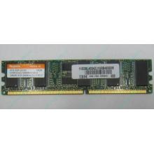 IBM 73P2872 цена в Тольятти, память 256 Mb DDR IBM 73P2872 купить (Тольятти).