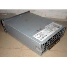 Блок питания HP 216068-002 ESP115 PS-5551-2 (Тольятти)