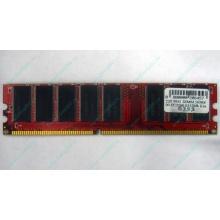 Серверная память 512Mb DDR ECC Kingmax pc-2100 400MHz (Тольятти)