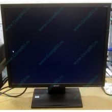 """Монитор 19"""" TFT Acer V193 DObmd в Тольятти, монитор 19"""" ЖК Acer V193 DObmd (Тольятти)"""