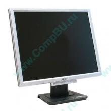 """Монитор 17"""" TFT Acer AL1716 (Тольятти)"""
