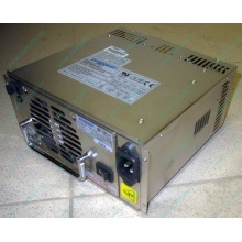 Блок питания HP 231668-001 Sunpower RAS-2662P (Тольятти)