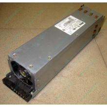 Блок питания Dell NPS-700AB A 700W (Тольятти)