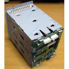 Корзина для HDD HP 454385-501 (459191-001) - Тольятти