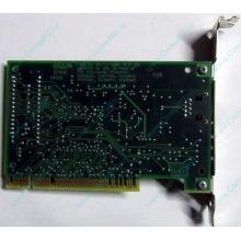 Сетевая карта 3COM 3C905B-TX PCI Parallel Tasking II ASSY 03-0172-100 Rev A (Тольятти)