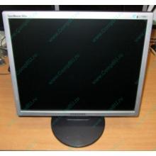"""Монитор 17"""" TFT Samsung 743N (Тольятти)"""