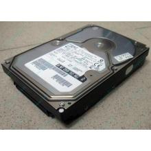 Жесткий диск 18.2Gb IBM Ultrastar DDYS-T18350 Ultra3 SCSI (Тольятти)