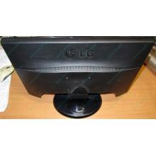 """Монитор 18.5"""" TFT LG Flatron W1943SS (Тольятти)"""