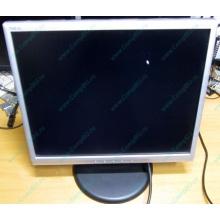 "Монитор 19"" TFT Nec LCD190V (Тольятти)"