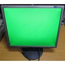"Монитор 19"" Samsung SyncMaster 943N на экране малозаметные царапинки (Тольятти)"