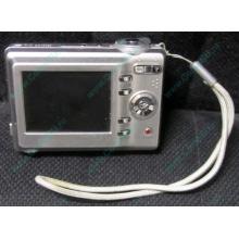 Нерабочий фотоаппарат Kodak Easy Share C713 (Тольятти)