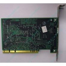 Сетевая карта 3COM 3C905B-TX PCI Parallel Tasking II ASSY 03-0172-110 Rev E (Тольятти)