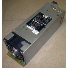 Блок питания HP 345875-001 HSTNS-PL01 PS-3701-1 725W (Тольятти)