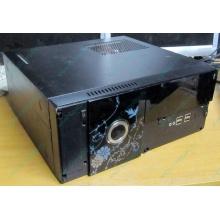 Компактный компьютер Intel Core 2 Quad Q9300 (4x2.5GHz) /4Gb /250Gb /ATX 300W (Тольятти)