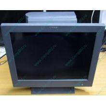Б/У моноблок IBM SurePOS 500 4852-526 (Тольятти)