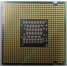 Процессор Intel Core 2 Duo E6550 (2x2.33GHz /4Mb /1333MHz) SLA9X socket 775 (Тольятти)