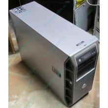 Сервер Dell PowerEdge T300 Б/У (Тольятти)