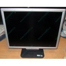 """ЖК монитор 19"""" Acer AL1916 (1280x1024) - Тольятти"""