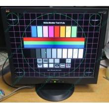 """Монитор 19"""" ViewSonic VA903b (1280x1024) есть битые пиксели (Тольятти)"""