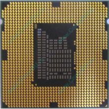Процессор Intel Celeron G540 (2x2.5GHz /L3 2048kb) SR05J s.1155 (Тольятти)