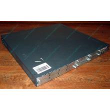 VoIP маршрутизатор Cisco 2811 в Тольятти, voice IP роутер Cisco 2811 (Тольятти)