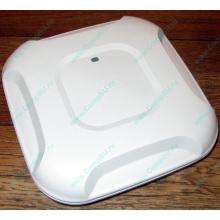 Точка доступа Cisco Aironet AIR-CAP3702I-R-K9 Б/У купить (Тольятти)