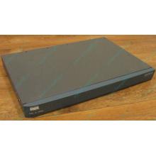 Межсетевой экран Cisco PIX 515E (Тольятти)