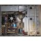 БУ Kraftway Prestige 41180A (Intel E5400 /Asus P5Q-EM DO /2Gb DDR2 /160Gb /IEEE1394 (FireWire) /ATX 250W SFF desktop) - Тольятти