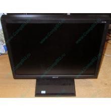 """Монитор 17"""" TFT Acer V173 в Тольятти, монитор 17"""" ЖК Acer V173 (Тольятти)"""