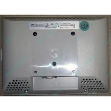 "POS-монитор 8.4"" TFT TVS LP-09R01 (без подставки) - Тольятти"
