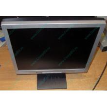"Б/У монитор 17"" Nec AccuSync LCD72VM (Тольятти)"