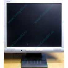 "Монитор 17"" ЖК Nec AccuSync LCD 72XM (Тольятти)"