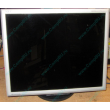 "Монитор 19"" Nec MultiSync Opticlear LCD1790GX на запчасти (Тольятти)"