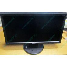 "Монитор 18.5"" TFT Acer V193HQ Db (Тольятти)"
